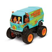 Maquina-Misterio-Off-Road-Scooby-Doo