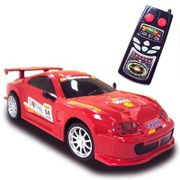 Carro-GT-Velocidade-04-Donse-Vermelho