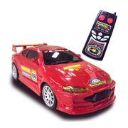 Carro-GT-Velocidade-06-Racing-Vermelho