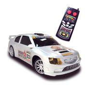 Carro-GT-Velocidade-03-Super-Star-Prata
