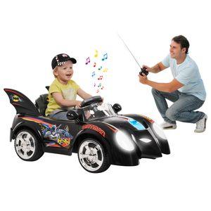 Carro-Batman-Eletrico-com-Controle-Remoto-6V