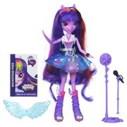 Boneca-My-Little-Pony-Esquestria-Girls-Arrasam-Twilight-Sparkle