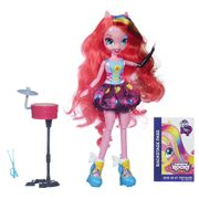 Boneca-My-Little-Pony-Equestria-Girls-Arrasam-Pinkie-Pie