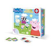 Jogo-da-Memoria-Peppa-Pig