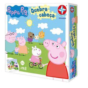 Quebra-Cabeca-Peppa-Pig