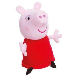 Boneca-Interativa-Peppa-Pig-com-Som
