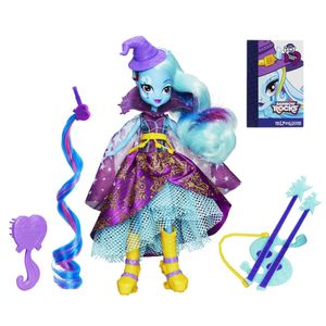 My-Little-Pony-Esquestria-Girls-Fashion-Trixie-Lulamoom