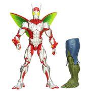 Boneco-Homem-Aranha-Infinite-Legends-6-Deadliest-Foes