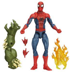 Boneco-Homem-Aranha-Infinite-Legends-6-The-Amazin-Spider-Man