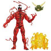 Boneco-Homem-Aranha-Infinite-Legends-6-Spawn-of-Symbiotes
