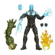 Boneco-Homem-Aranha-Infinite-Legends-6-Marvel-Electro