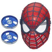 Mascara-de-Visao-Homem-Aranha-2