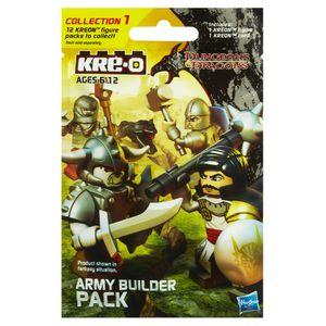 Kre-O-Dungeons-Dragons-Exercito-Surpresa-com-1-Boneco