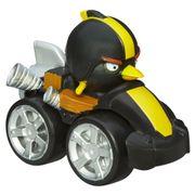 Playskool-Heroes-Angry-Birds-Go-Carro-Corrida-Black