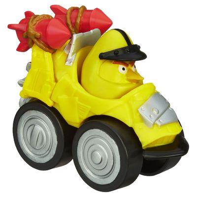 Playskool-Heroes-Angry-Birds-Go-Carro-Corrida-Yellow