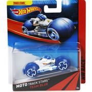 Hot-Wheels-Moto-Track-Stars-Team-Blue