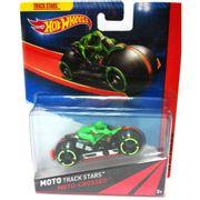Hot-Wheels-Moto-Track-Stars-Moto-Crossed