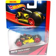 Hot-Wheels-Moto-Track-Stars-Street-Badlander