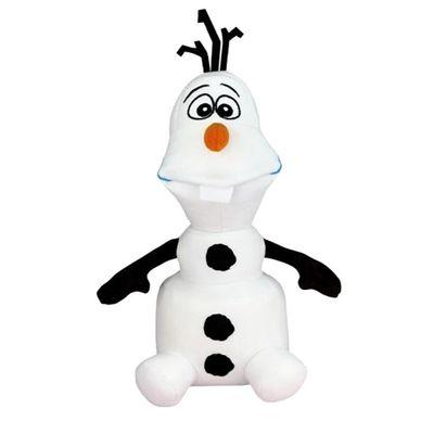 Pelucia-Olaf-Frozen---Long-Jump
