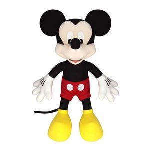 Pelucia-Mickey
