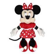 Pelucia-Minnie-30cm