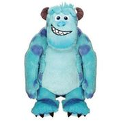 Pelucia-Universidade-Monstros-Sulley-G