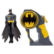 Flying-Heroes-Batman