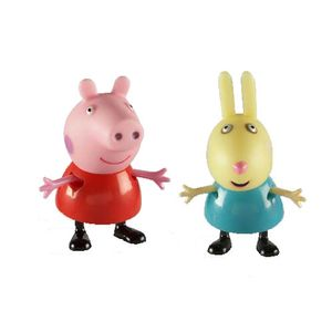 Peppa-E-Seus-Amigos-Rebecca