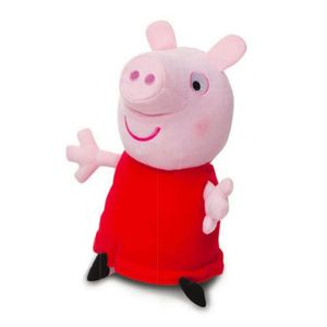 Mini-Pelucia-Peppa