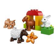 10522-LEGO-Duplo-Animais-da-Fazenda