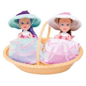 Piquenique-da-Cupcake-Surpresa