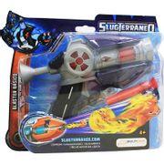 Slugterraneo-Blaster-Basico-Lancador-de-Slug-Dardos-Dr-Blakk