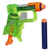 Nerf-Mini-Lancador-Jolt-Verde