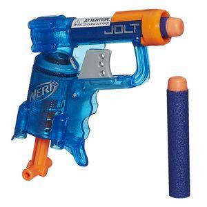 Nerf-Mini-Lancador-Jolt-Azul