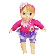 Boneca-Baby-Alive-Bebe-Risadinha