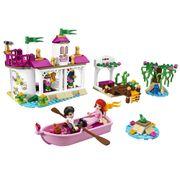 41052-LEGO-Princesas-Disney-O-Beijo-Magico-da-Ariel