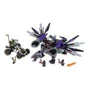 70725-LEGO-Ninjago-Nindroid-MechDragon
