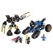70723-LEGO-Ninjago-Trovao-Invasor
