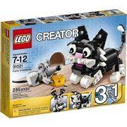 31021-LEGO-Criaturas-Felpudas-3-em-1