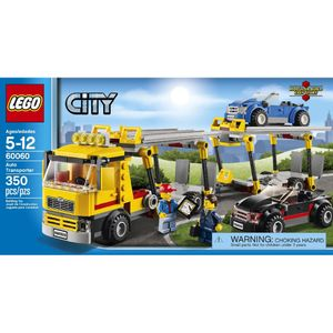60060-LEGO-City-Caminhao-Transporte-de-Automoveis