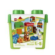 10570-LEGO-Duplo-Tudo-em-Conjunto-Verde