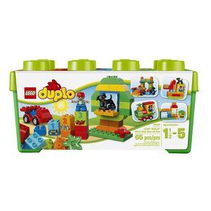 10572-LEGO-Duplo-Caixa-Divertida-Tudo-em-Conjunto