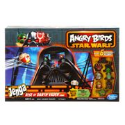 Jogo-Angry-Birds-Star-Wars-Jenga-Darth-Vader