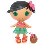 Boneca-Lalaloopsy-Little-III-Kiwi-Tiki-Wiki---Buba
