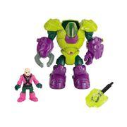 Imaginext-DC-Super-Friends-Armadura-Mecanica-Lex-Luthor