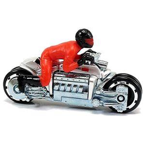 Hot-Wheels-City-Moto-Dodge-Tomahawk
