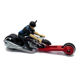 Hot-Wheels-City-Moto-Hammer-Sled