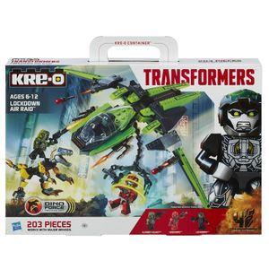 Kreo-Transformers-Filme-Playset-Ataque-Aereo