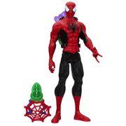 Boneco-Homem-Aranha-Heros-Titan