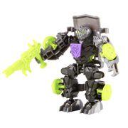 Boneco-Transformers-Construcao-Bots-Lockdown